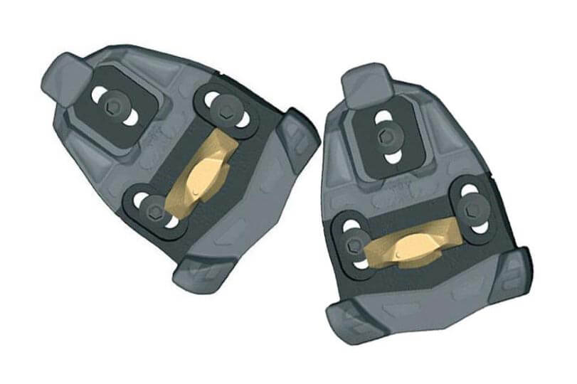454ba5276 Time RXS / RXE / XEN Cleats – Condor Cycles
