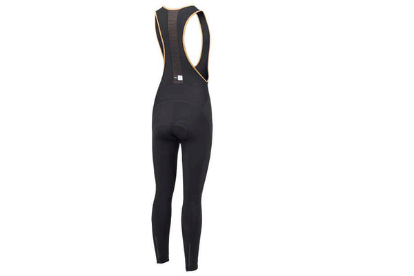 PEdAL ED Woman Winter Tight