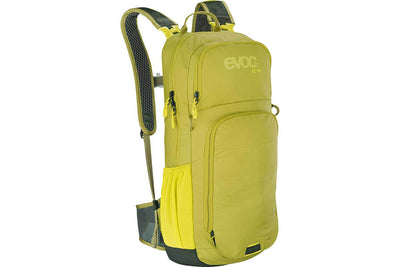 Evoc CC Hydration Pack