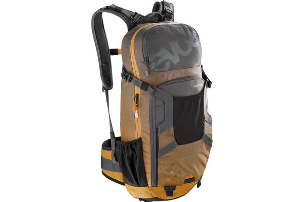 Evoc Enduro Protector Backpack
