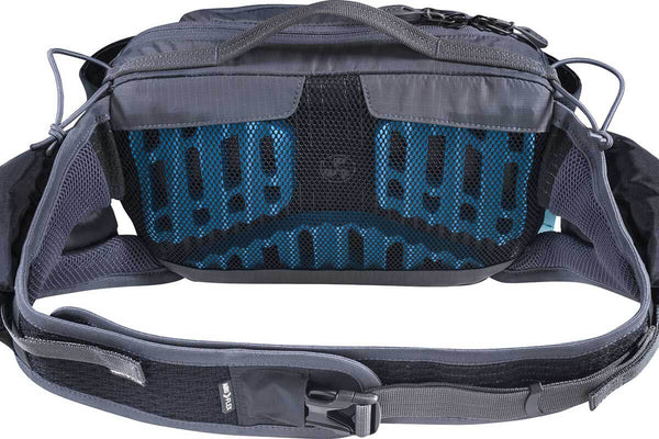 Evoc Hip Pack Pro Hydration