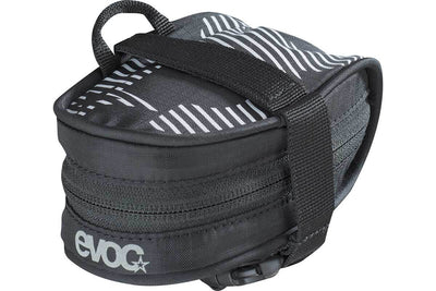 Evoc Race Saddle Bag