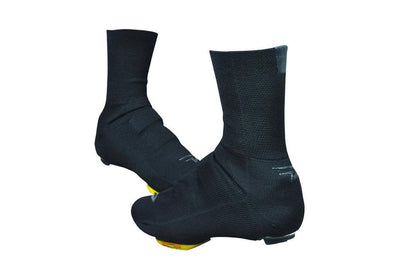 Defeet Slipstream Strada Sock