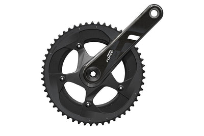 SRAM Force 22 GXP Chainset