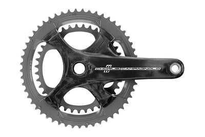 Campagnolo Chorus 11 Speed Carbon Chainset