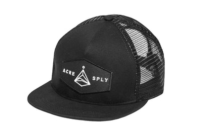 Mission Workshop Hex Cap