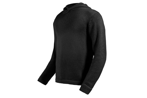 Mission Workshop Renan Pullover