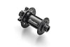 Condor Supremacy Thru-Axle Front Disc Hub