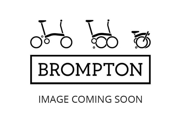 Brompton Front Fork 2018 Onwards