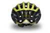 Specialized S-Works Prevail II MIPS Helmet with ANGi