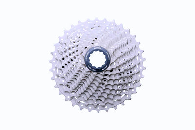 Shimano CS-HG800 11 Speed Cassette