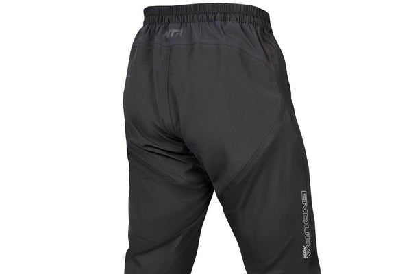 Endura MTR Waterproof Trouser