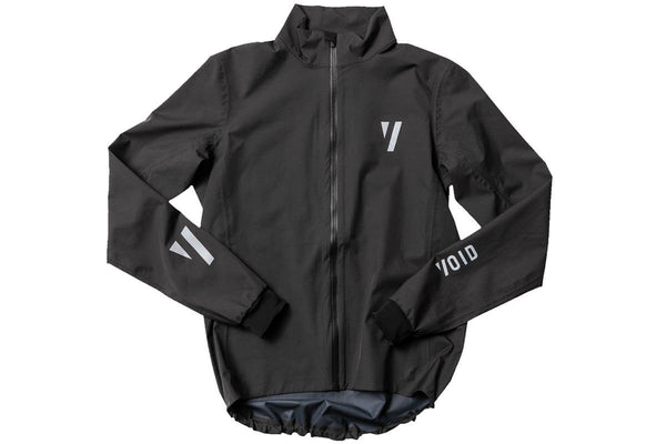 Void Pure Rain Jacket