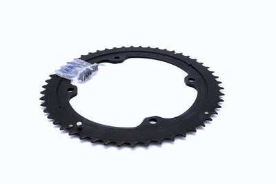Campagnolo Super Record 12 Speed Chainring