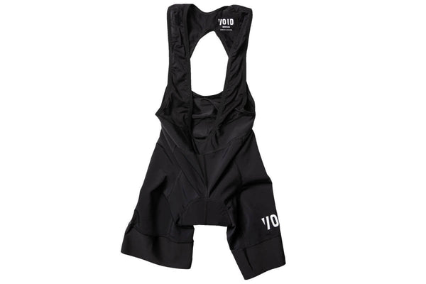 Void Ride Women's Bibshorts