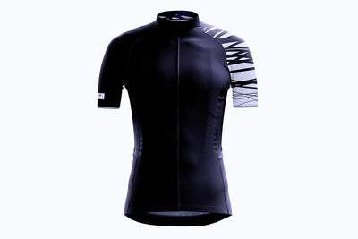 Condor + KPP Notes Collection Women's Jersey