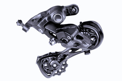 Campagnolo Chorus 12 Speed Rear Derailleur