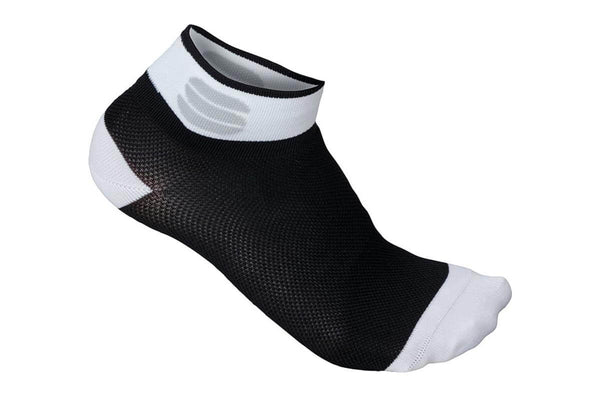 Sportful Pro 5 Women's Sock