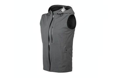 Mission Workshop Meridian Vest