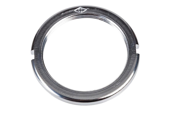 Campagnolo Track Lock Ring