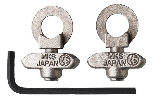MKS Chain Adjuster