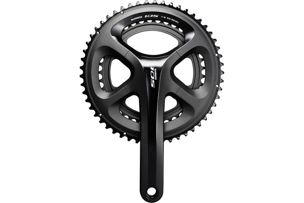 Shimano 105 5800 11 Speed Chainset