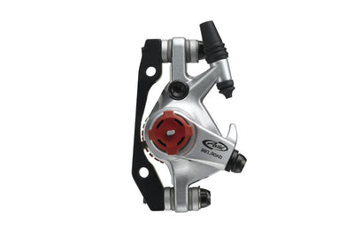 Avid BB7 Road Mechanical Disc Brake Caliper