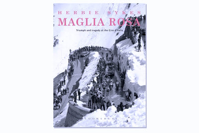 Magia Road: Triumph and Tragedy - 2nd Edition