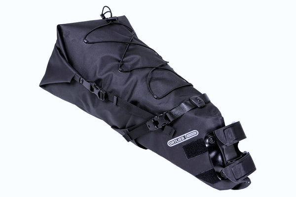 Ortlieb Limited Edition Seat-Pack