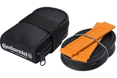 Continental Road Saddle Bag