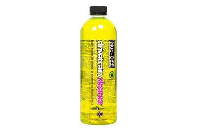 Muc-Off Drivetrain Cleaner Refill