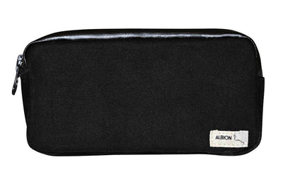 Albion Waterproof Pouch