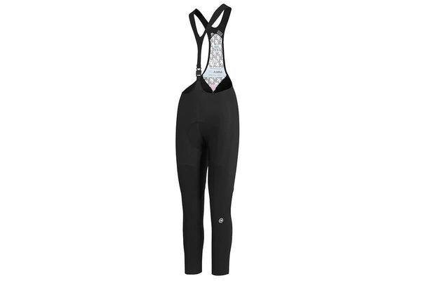 Assos Uma GT Winter Bib Tights