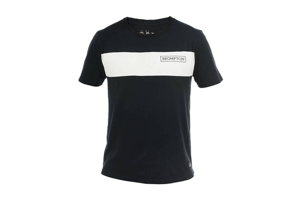 Brompton Logo Collection T-Shirt