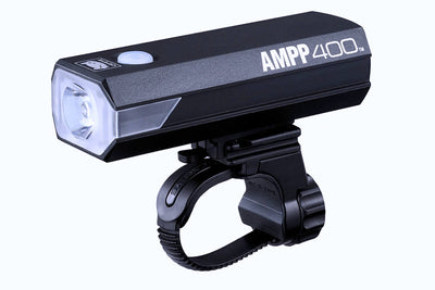 CatEye AMPP 400 Front Light