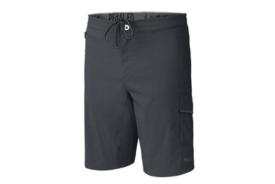 PEdAL ED Jary All-Road Shorts