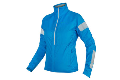 Endura Women's Urban Luminite Jacket