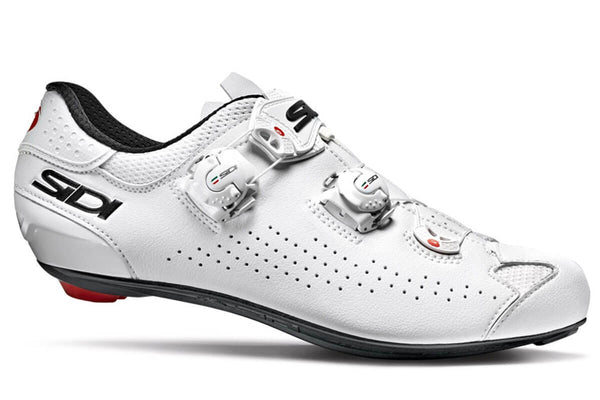 Sidi Genius 10 Road Shoe