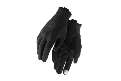 ASSOS Spring/Fall Gloves