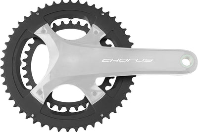 Campagnolo Chorus 12 Speed Chainring
