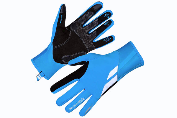 Endura FS260 Pro SL Windproof Glove