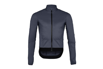 Albion Insulated Jacket