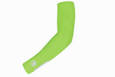 Endura Xtract Arm Warmer
