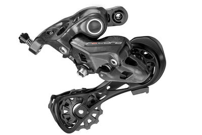 Campagnolo Record 12-Speed Rear Derailleur
