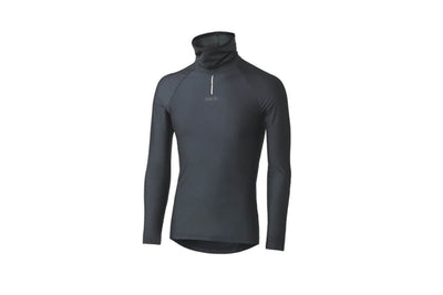 Pedal Ed Yuki Winter Base Layer