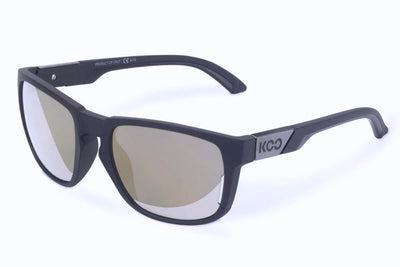 KOO California Mirror Multi-layer Lenses