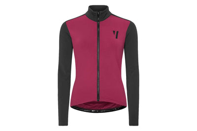 Void Women's Drop Long Sleeve Jersey