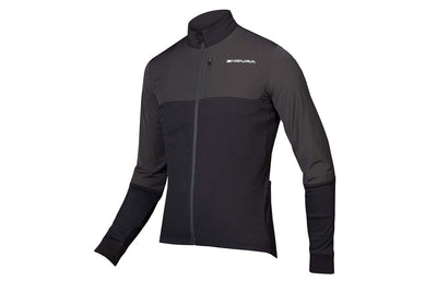 Endura MTR Adventure Long Sleeve Jersey