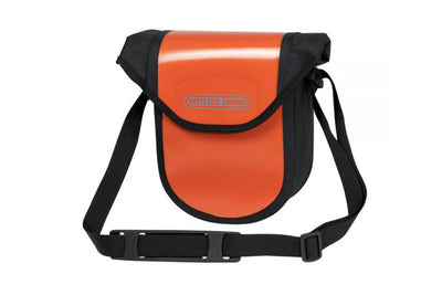 Ortlieb Ultimate Six Compact Free