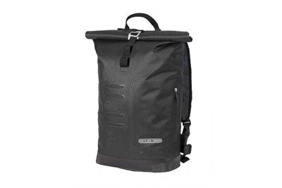 Ortlieb Commuter Daypack City